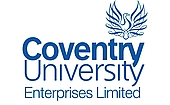 Photo of 07 Coventry University Enterprises Limited