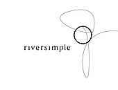 Photo of 03 Riversimple LLP